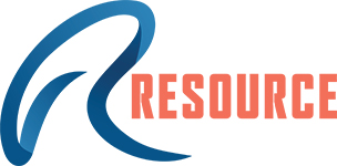Resource